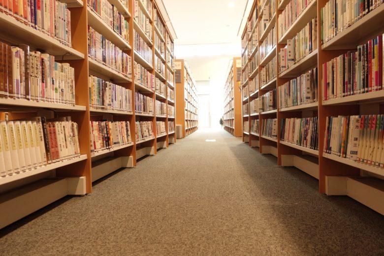 小学生の子供が本当に好きな本はどんな本?夢中になる本5選
