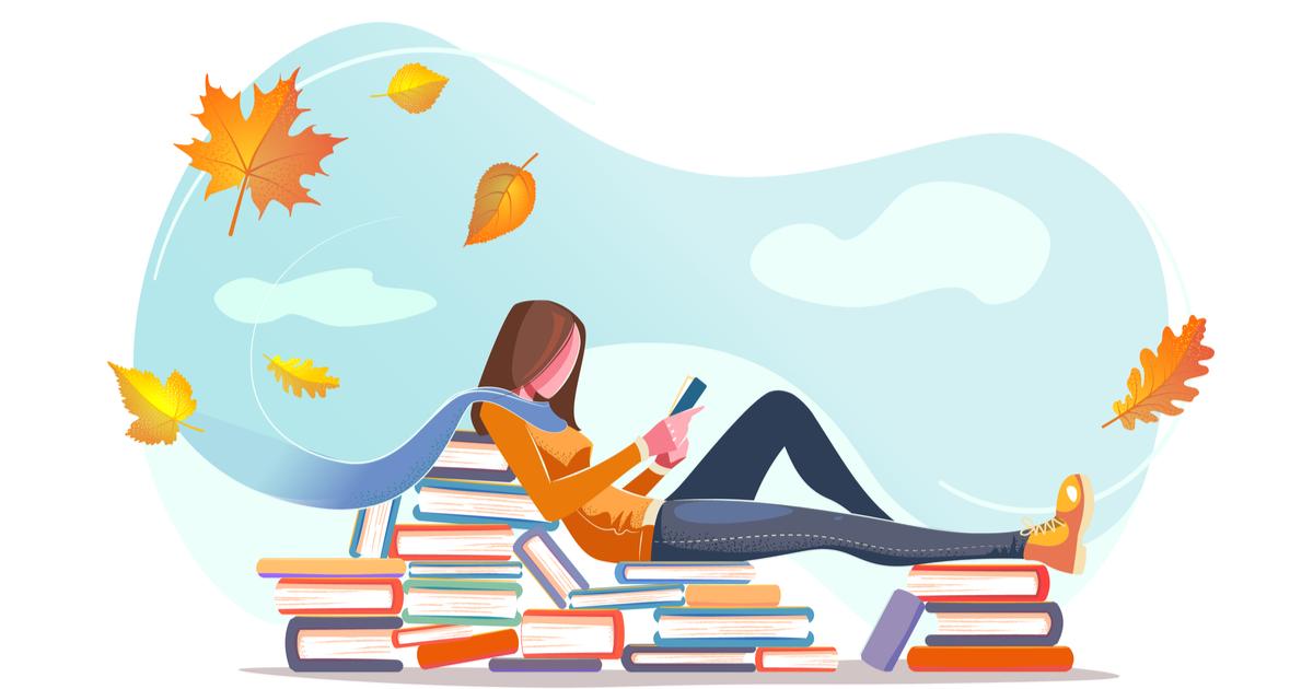 books-for-exam_juniorhigh_school